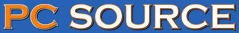 PC Source, LLC
